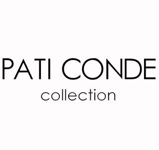 Pati Conde